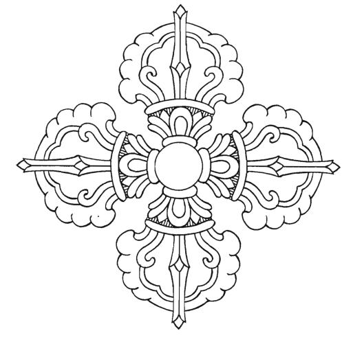 K tattoo02 121