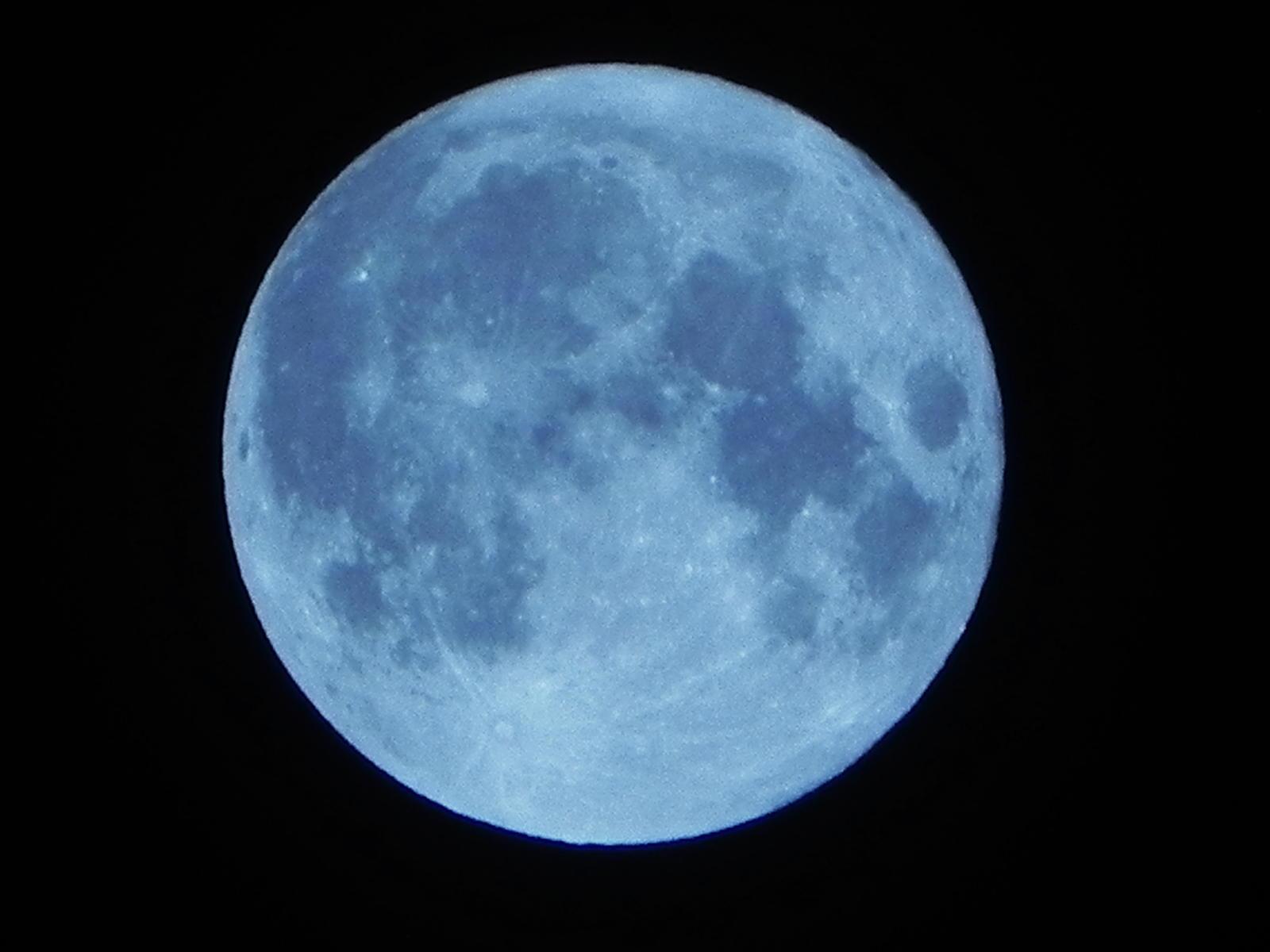 Луна 27.10.15г.
