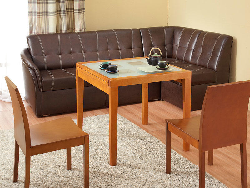 диван для кухни со спальным местом.jpg