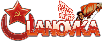 logo_ulanovka_1may2012.png