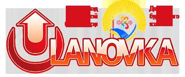 logo_ulanovka_burday2012.png