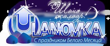logo_ulanovka_sagaalgan2009.png