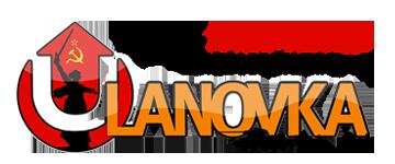 logo_ulanovka_stalingrad.png