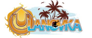 logo_ulanovka_summer2010.png