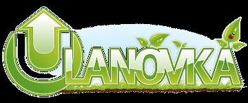 logo_ulanovka_summer2011.png