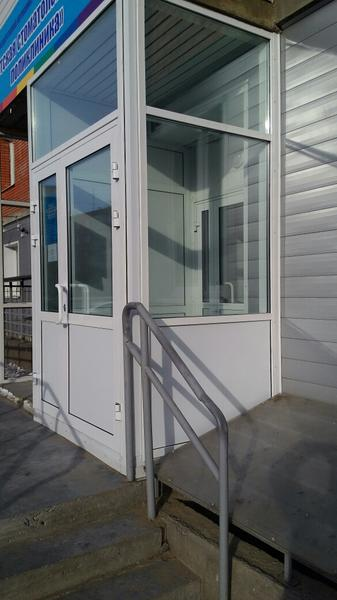 Продам остекление балконов и лоджий от производителя - стран.