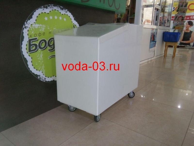 post-59049-0-04624500-1436923596.jpg