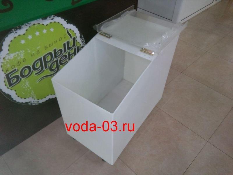 post-59049-0-10765300-1438061585.jpg