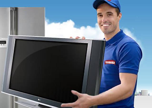 мастера по ремонту телевизоров челябинск отзывы канона