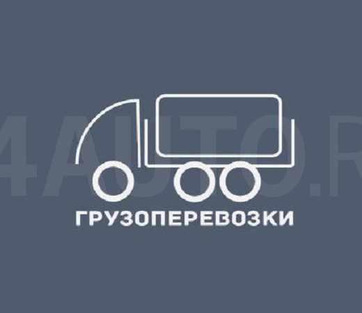 B0jyWqT3gxLF-c600x450-q45.jpg