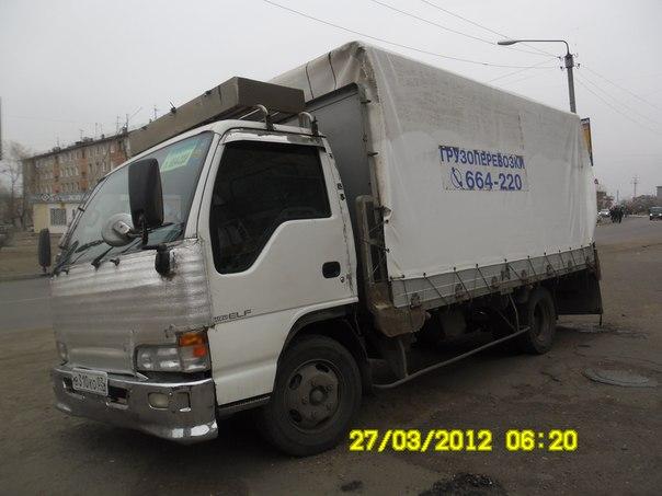 фото грузовика.jpg