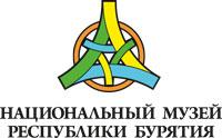 national_muzeum_logo.jpg