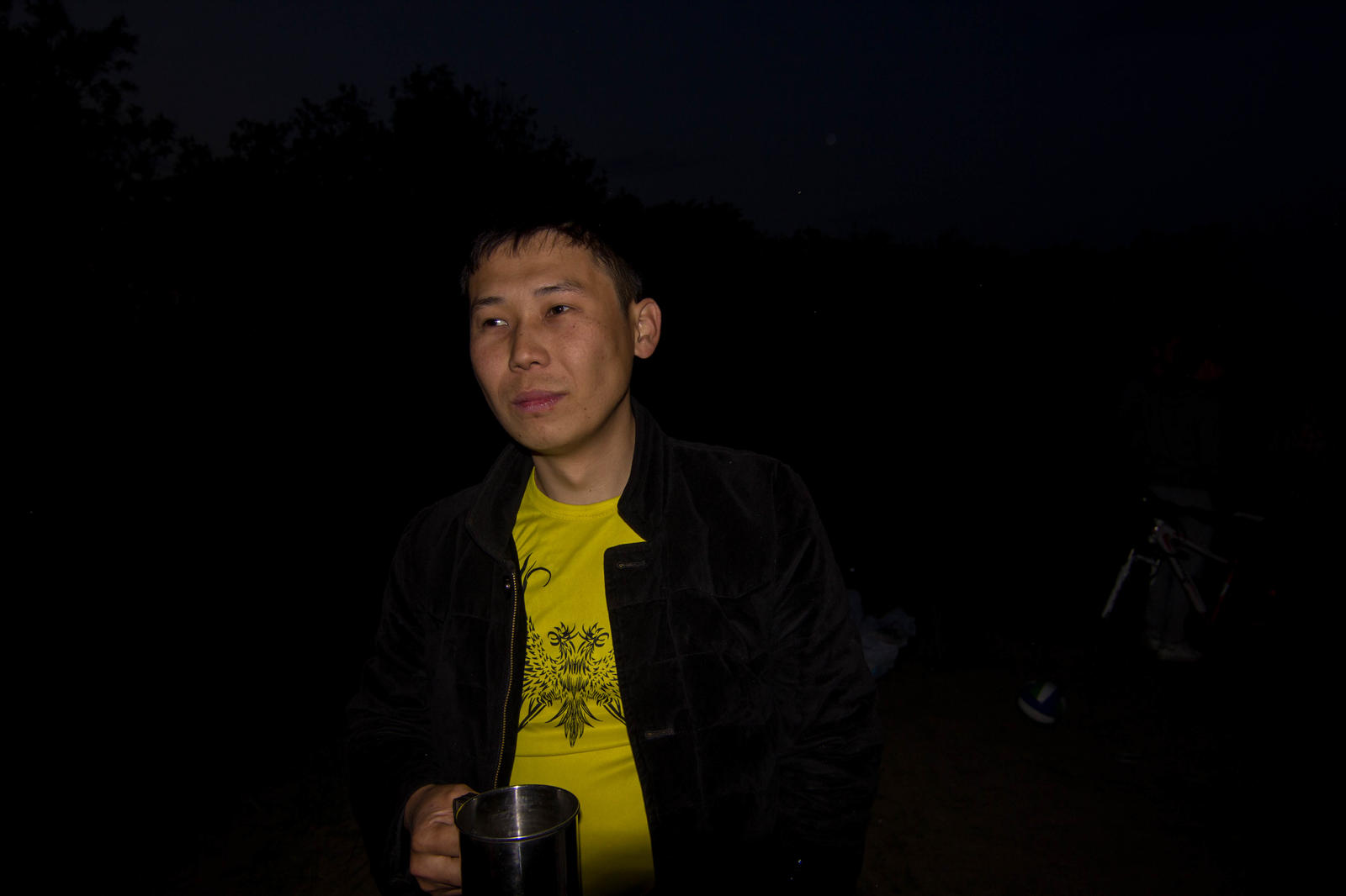 _MG_2278.jpg