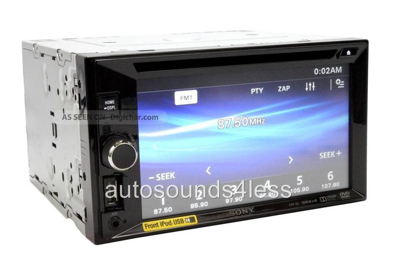 sony_xav___65_dvdcdmp3_player_6___2__lcd_apple_device_ready_internet_radio_2_lgw.jpg