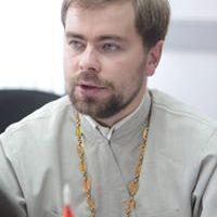 Николай Корниенко