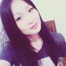Dar_tuya