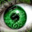 green1000