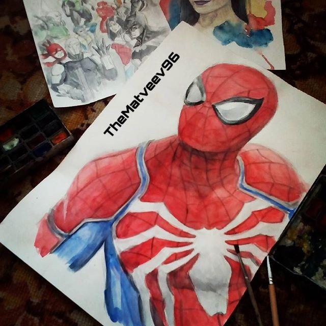 Человек-паук.jpeg
