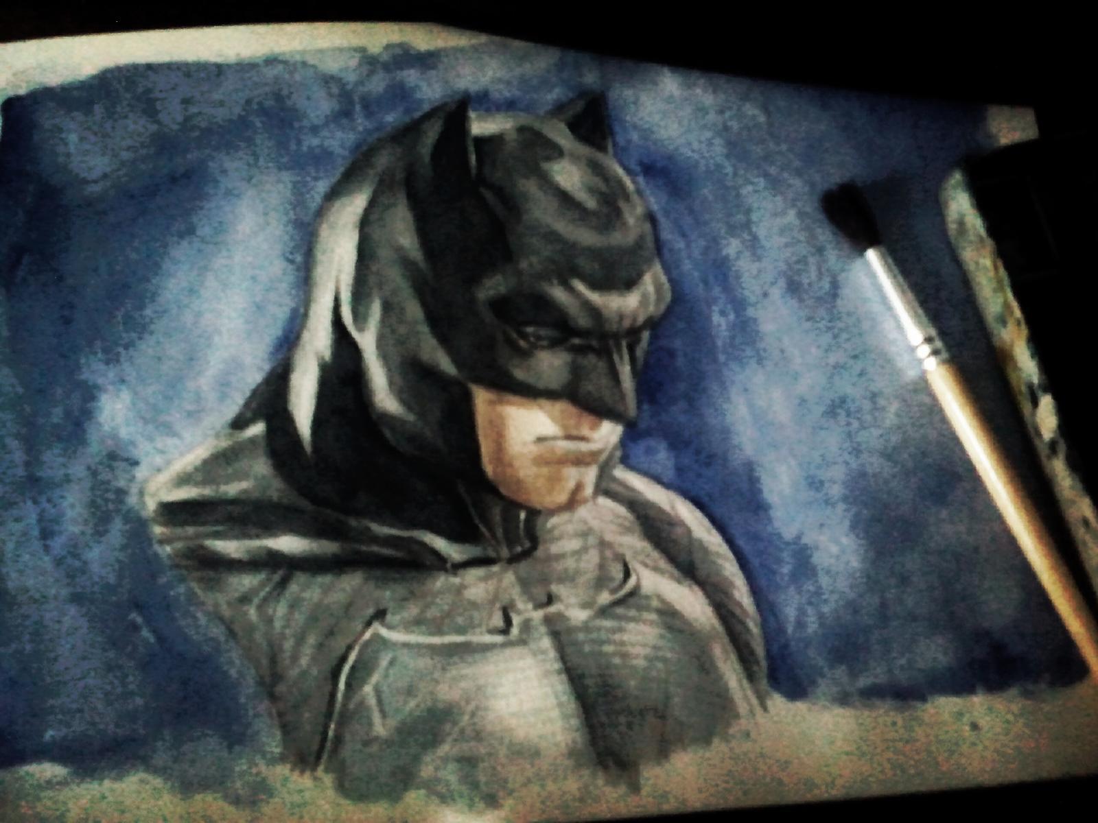 Бэтман.jpg