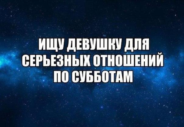 4P4KBVvSMqw.jpg.fb3d41bcdb4615102ea27822b184e632.jpg