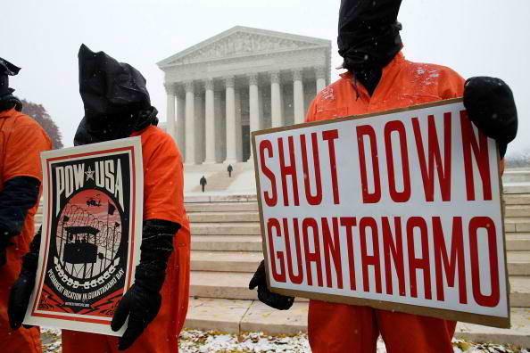 guantanamo_protest_alexwonggetty.jpg.4effb1b7a8e9572cec5cdd499f3551bd.jpg