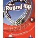 round666666