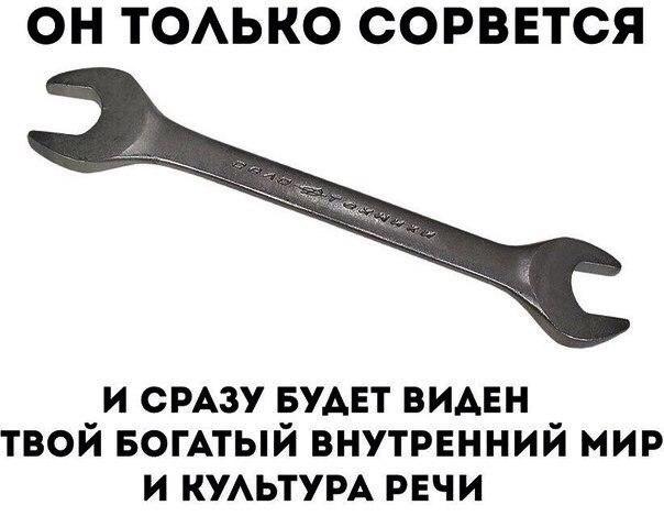 ZZuPINU_P4k.jpg