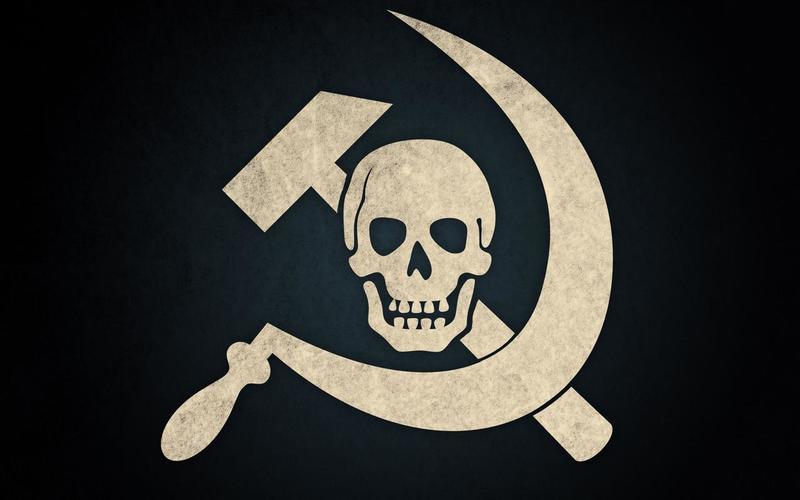 www.GetBg.net_Creative_Wallpaper_Jolly_Roger_Communist_025587_.jpg