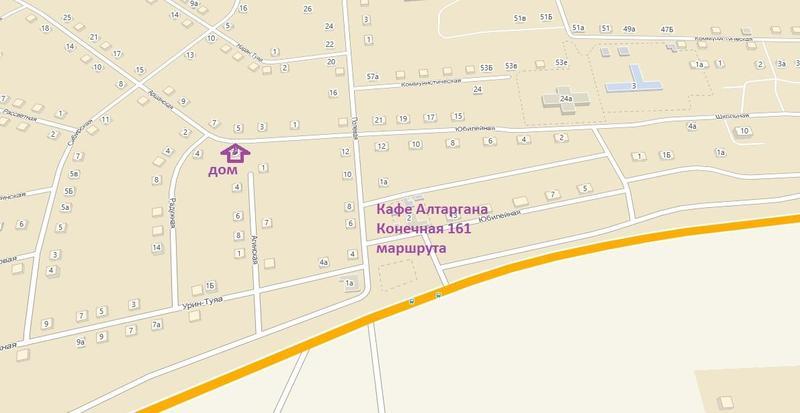 Дом_Карта.jpg