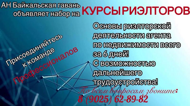 viber image4.jpg