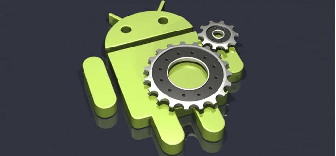 Kak-vosstanovit-proshivku-na-Android.png