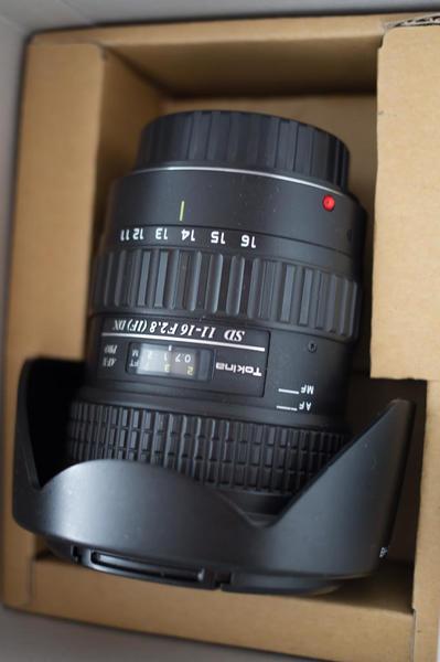 A16A9879.thumb.jpg.f9a589adece2dace4ad387adc52ba8b7.jpg