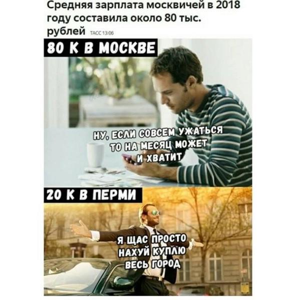 1549601525121854230.jpg