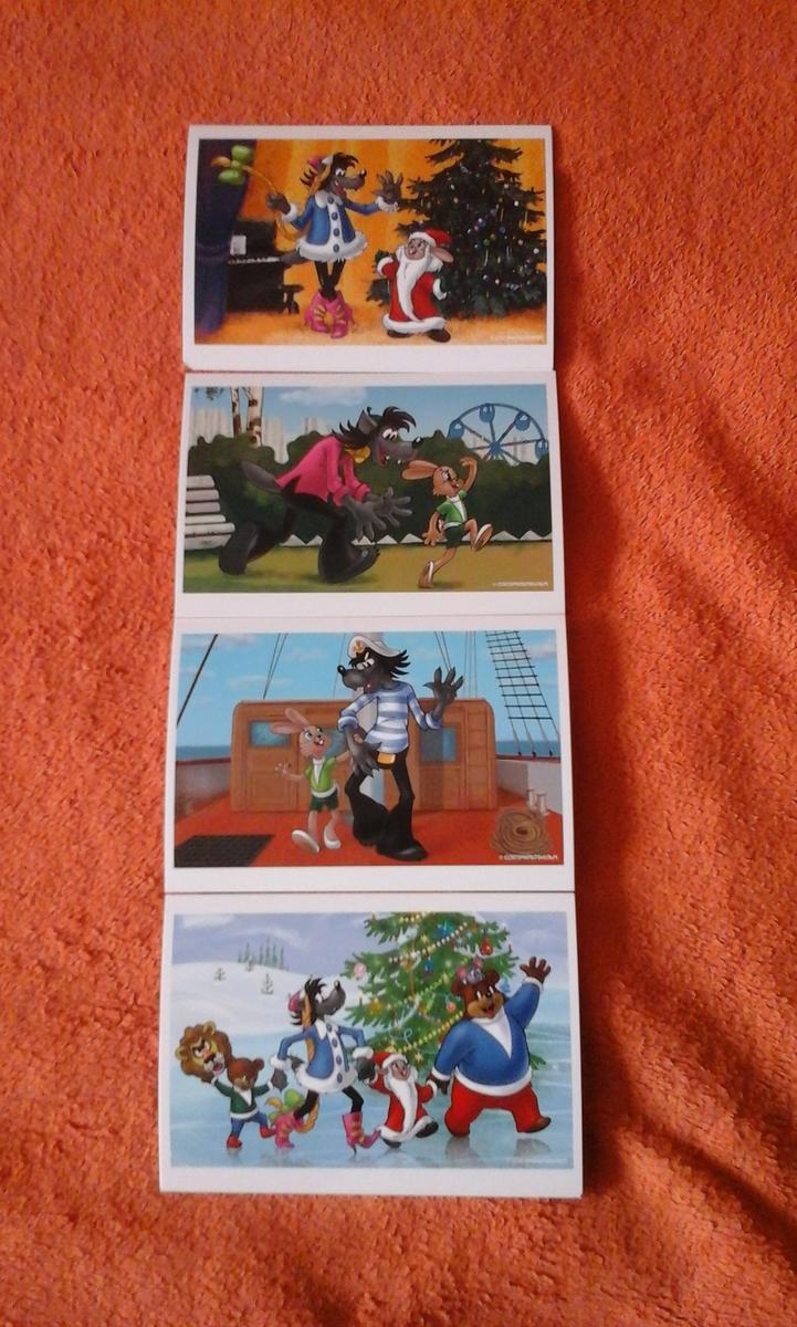 открытки 007.jpg