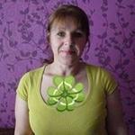 Ксения Толина
