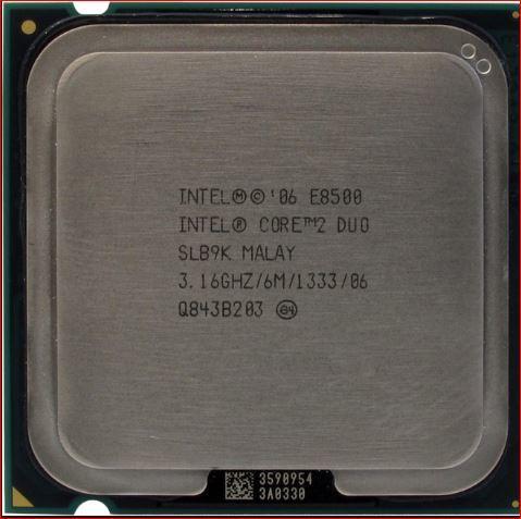 Е8500.JPG