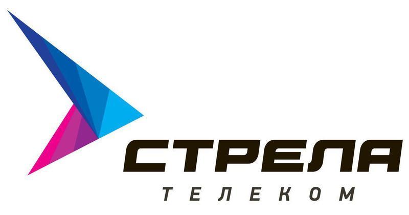 Логотип_2019-06-24_15-43-58.jpg