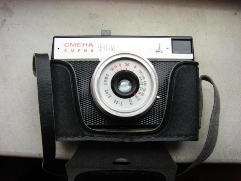 DSC01055.JPG
