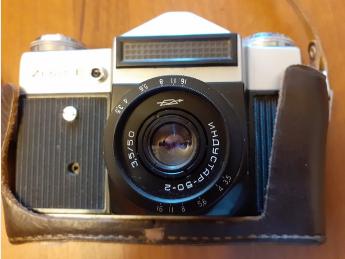 фотоаппарат.png