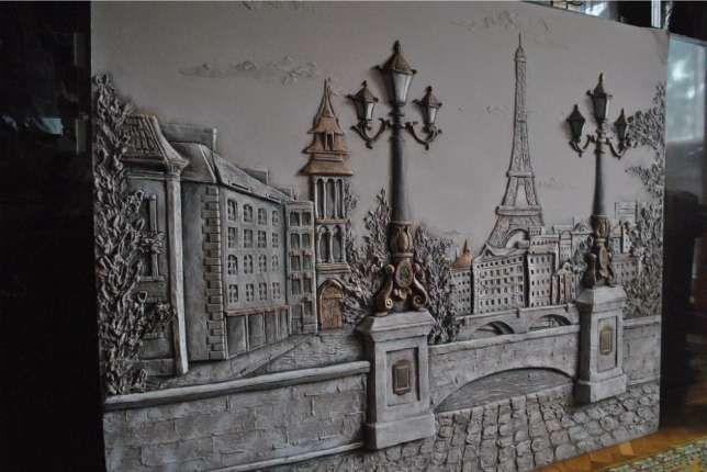 54d661dd03bd5786c554487eba5d8cf3--relief-plaster-art.jpg