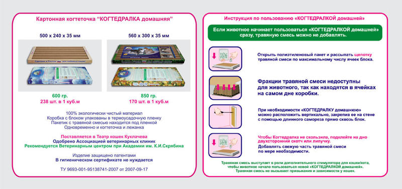 TTH_new.jpg