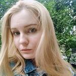 Полина Милославская