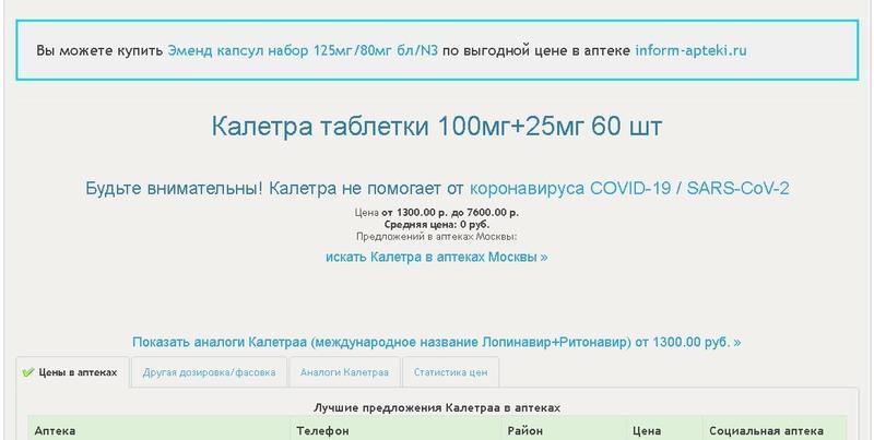723744354_.thumb.jpg.0491651dcd956ef70f4dfabe2c1727d6.jpg
