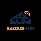 Radius-net