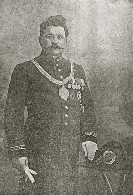 _._1907_1915_._.JPG