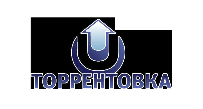 torrentovka_logo.png