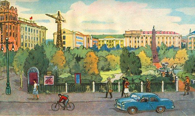1961_Ri.jpg