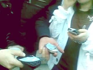 snapshot20100503233454.jpg