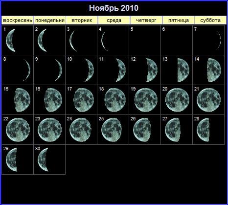 MoonPhases_november2010.jpg