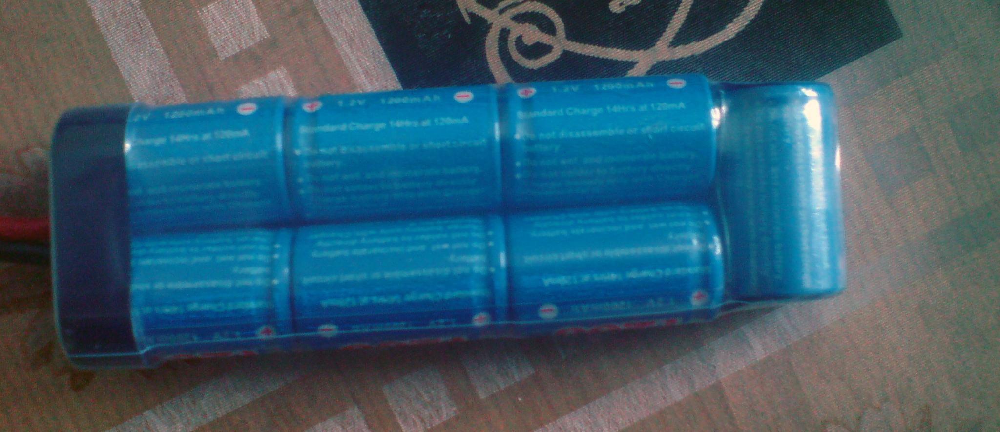 Страйкбольная модель автомата m4a1 agm ris гирбокс: 2-я версия мотор: штатный, фирмы-производителя длина: 767-849
